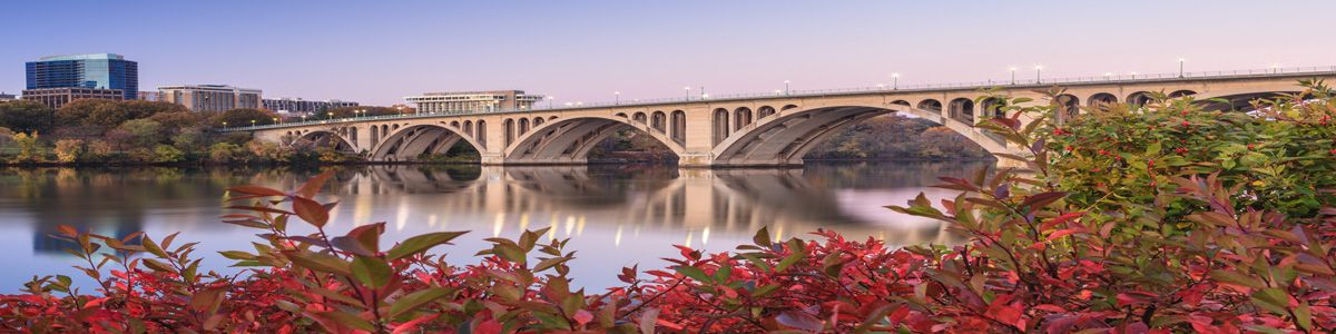 key-bridge-washington-dc-1200